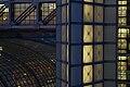 Hauptbahnhof Berlin von Westen.jpg
