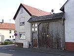 Hauptstraße 19 (Holzheim) 04.JPG