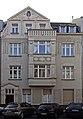 Haus Brend'amourstraße 12, Düsseldorf-Oberkassel.jpg