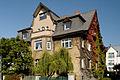 Haus Friedenstrasse 11 in Wetzlar, von Suedosten.jpg