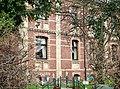 Haus in Eineckerholsen - panoramio.jpg