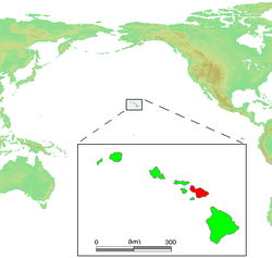 Hawaii Islands - Maui.PNG