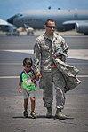 Hawaii National Guard (27774039782).jpg