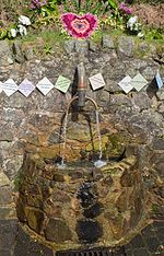 Hayslad Spout, West Malvern.jpg