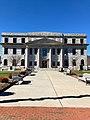Haywood County Courthouse, Waynesville, NC (31774253317).jpg