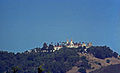 HearstCastle1991.jpg