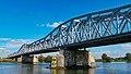 Hedel spoorbrug 3.jpg