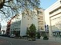 Heerlen-Doctor Poelsstraat 23 (2).JPG