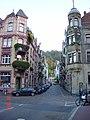 Heidelberg, Germany - panoramio (4).jpg