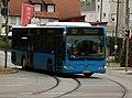 Heidelberg-Kircheim - Mercedes-Benz O530 Citaro - HD-RL 133 - Laier - 2018-08-01 14-44-02.jpg