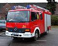 Heidelberg - Feuerwehr Mercedes-Benz Atego HD 2411 2016-01-10 16-25-35.JPG