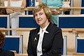 Heidi-Ingrid Maaroos 2007.jpg