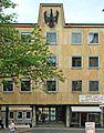 Heilbronn-rathausneu-detail, variante b.jpg