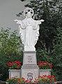 HeilighartbeeldRiel2.jpg