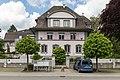 Heimatstilvilla aus dem Jahre 1928 - Bahnhofstr. 38 in Sursee.jpg