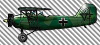 Heinkel He 46 sketch.jpg