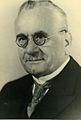 Heinrich Günter Prof 2.jpg