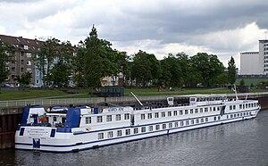 Heinrich Heine (ship, 1991) 013.jpg