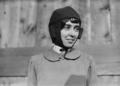 Helene Dutrieu - 1911-09-26.png