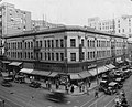 Hellman Building at 2nd and Broadway Los Angeles 1918.jpeg