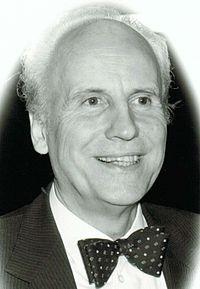 Helmut Steinbach Portrait.jpg