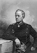 Helmuth von Moltke the Elder: Age & Birthday