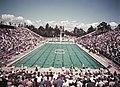 Helsingin olympialaiset 1952 - XLVIII-286 - hkm.HKMS000005-km0000mrfj.jpg