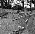 Helsingin valtaus 1918. - N2150 (hkm.HKMS000005-0000014x).jpg