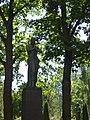 Helsinki - Hietaniemi cemetery - 20180616115315.jpg