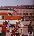 Helsinki Central railway station 1965.jpg