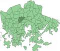 Helsinki districts-Patola.png