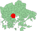 Helsinki districts-Vanhakaupunki1.png