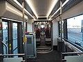 Helsinki tram on line 8 completely empty.jpg
