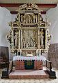 Hemme Kirche Altar.jpg