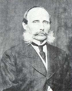 Hendrik1870.jpg