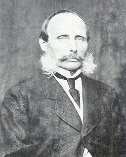 Prince Henry of the Netherlands (1820–1879) son of King William II of the Netherlands