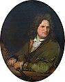 Hendrik Noteman, by Arent de Gelder.jpg