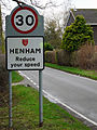 Henham village sign.jpg