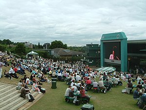 thumb|Henman Hill