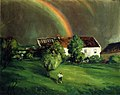 Henri - the-rainbow-hormandie-1902.jpg