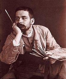 Henri Bellery - Desfontaines - Wikipedia ...