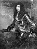 Henri Louis Ernest de Ligne.jpg