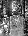 Henri Parmentier Angkor.jpg