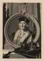 Henri VII (NYPL NYPG94-F42-419816).tif
