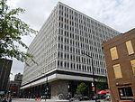 Henry F. Hall Building 03.JPG