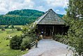 Henslerhof Scheune Bruderhalde 37 Hinterzarten BW.jpg