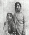 Herabai and Mithan Tata, 1919.png