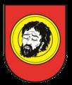 Herb Proszowic.png