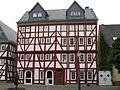 Herborn - Kuturhaus.jpg