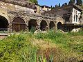 Herculaneum 147 (14919281785).jpg